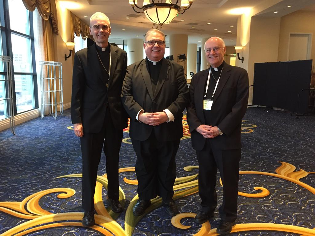 bishop-prs-and-others-at-usccb-conference