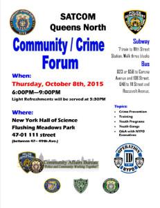 Community-Crime-Forum-annou
