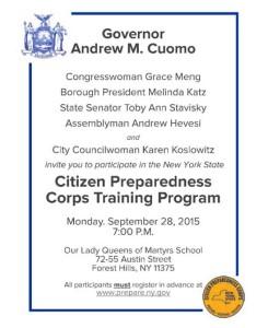 FH-Citizen-Preparedness-mee
