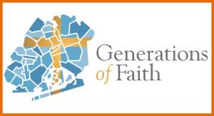 GOF logo
