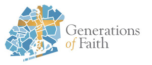 GOF_Logo