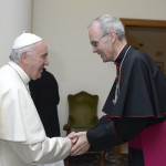 IMG_3717-with pope francis