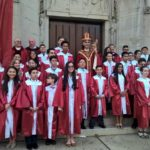 IMG_3986-Confirmation Class 2016 alternate