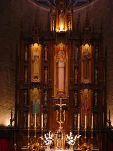 Main altar color Rev2