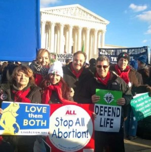 March-for-life-2015