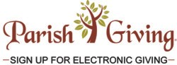 PG_logo250