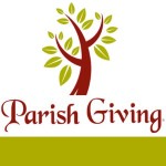 Easy Sign Up for OLQM Parish Giving