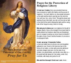 ReligiousFreedom_prayercard