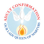 adultconfirmation
