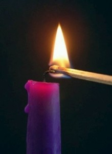 advent-candle11-219x300
