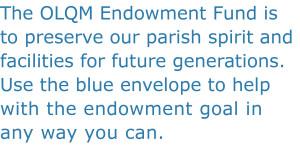 callout_endowment