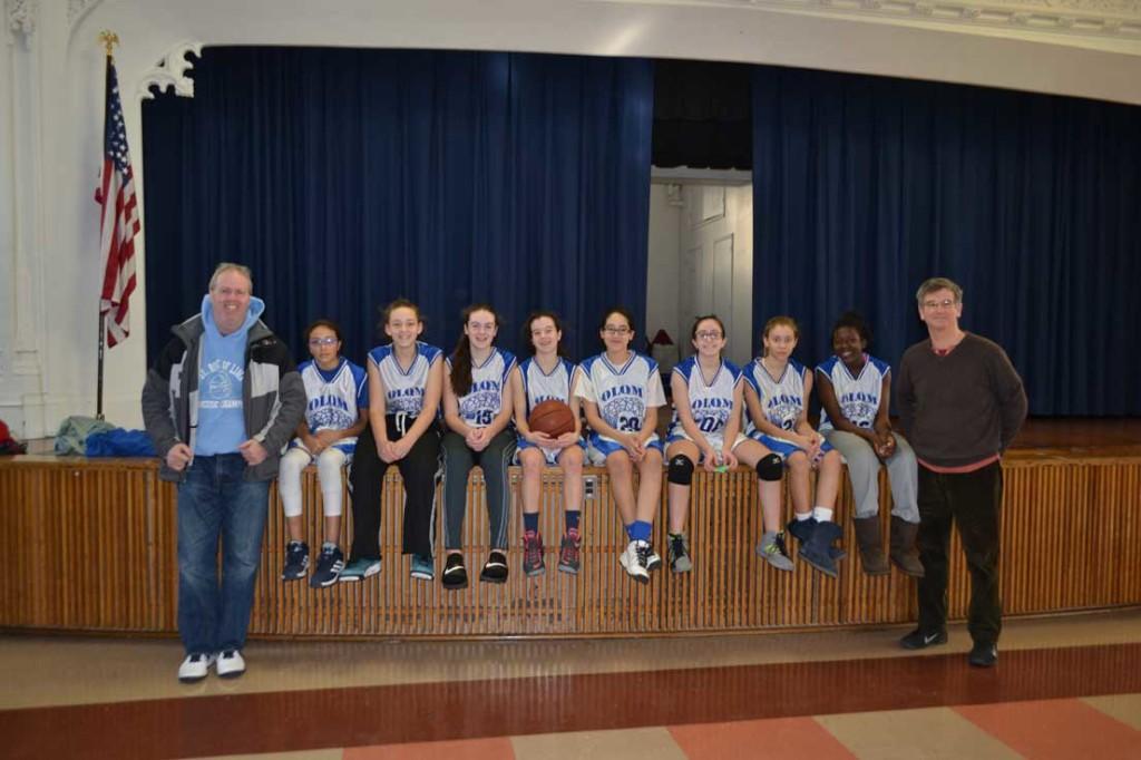 class205-girls-basketball-r