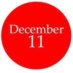 december-11