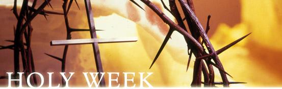 featured-holyweek