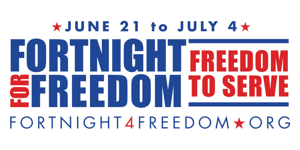 fortnight-for-freedom-logo-color-no-year