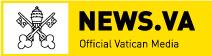 logo_newsva