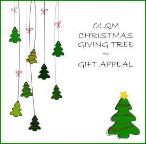 olqm giving tree-rgb
