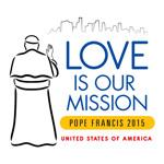 papal-visit-2015-logo-usa-rgb-150