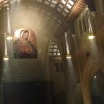 Holy Thursday 2014
