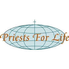 priests for life logo