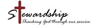 stewardship-thankinggodthroughservice